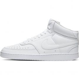 Pantofi sport Nike COURT VISION MID Male