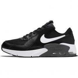 Pantofi sport Nike AIR MAX EXCEE (GS)