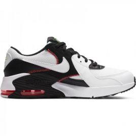 Pantofi sport Nike NIKE AIR MAX EXCEE (GS)