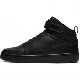 Pantofi sport Nike COURT BOROUGH MID 2 (GS)