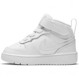 Pantofi sport NIKE COURT BOROUGH MID 2 (TDV) Infanti