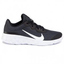 Pantofi sport Nike NIKE EXPLORE STRADA (GS)