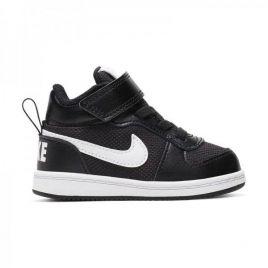 Pantofi sport Nike COURT BOROUGH MID PE (TDV)