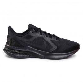 Pantofi sport Nike NIKE DOWNSHIFTER 10
