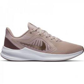 Pantofi sport Nike WMNS NIKE DOWNSHIFTER 10