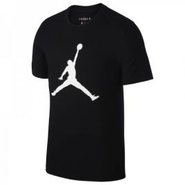 Tricou Nike M J JUMPMAN SS CREW