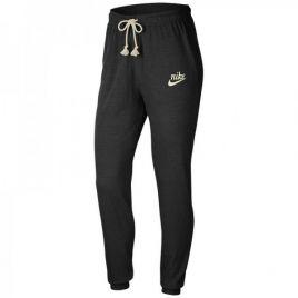 Pantaloni Nike W NSW GYM VNTG PANT