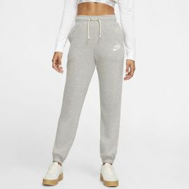 Pantaloni Nike Gym Vntg Jsy Mr Femei