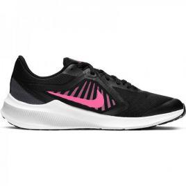 Pantofi sport Nike NIKE DOWNSHIFTER 10 (GS)