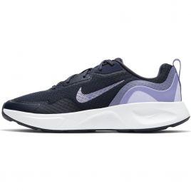 Pantofi sport Nike WEARALLDAY (GS)