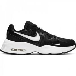 Pantofi sport Nike AIR MAX FUSION (GS)