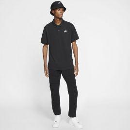 Tricou Nike M NSW CE POLO MATCHUP PQ