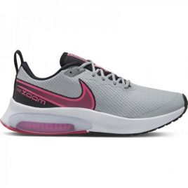 Pantofi sport Nike NIKE AIR ZOOM ARCADIA (GS)