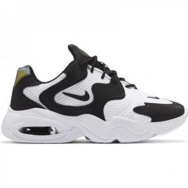 Pantofi sport Nike WMNS NIKE AIR MAX 2X