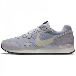 Pantofi sport Nike WMNS NIKE VENTURE RUNNER