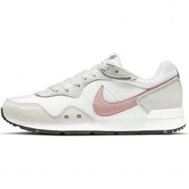 Pantofi sport Nike WMNS VENTURE RUNNER Female