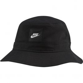 Sapca Nike Nsw Bucket Futura Core Unisex