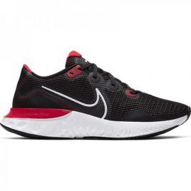 Pantofi sport Nike NIKE RENEW RUN
