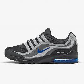 Pantofi sport AIR MAX VG-R