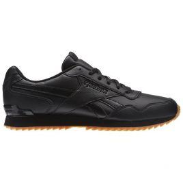 Pantofi sport Reebok ROYAL GLIDE RPL