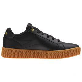 Pantofi sport Reebok ROYAL COMPLETE PFM