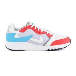 Pantofi sport Nike WMNS NIKE ATSUMA