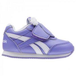 Pantofi sport Reebok REEBOK ROYAL CLJOG