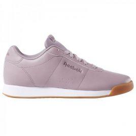 Pantofi sport Reebok REEBOK ROYAL NEW PRINCESS