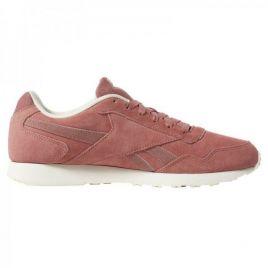 Pantofi sport Reebok REEBOK ROYAL GLIDE+