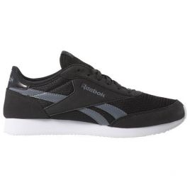 Pantofi sport Reebok REEBOK ROYAL CL JOG 2BB