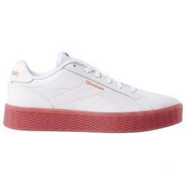 Pantofi sport Reebok REEBOK ROYAL COMPLETE PFM