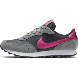 Pantofi sport Nike MD VALIANT (GS) Unisex