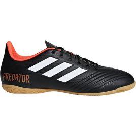 Pantofi sport adidas Performance PREDATOR TANGO 18.4 IN