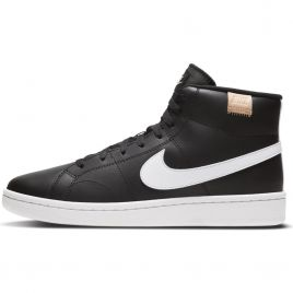 Pantofi sport Nike Court Royale 2 Mid Barbati