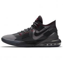 Pantofi sport Nike Air Max Impact 2 Barbati
