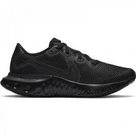 Pantofi sport Nike NIKE RENEW RUN (GS)