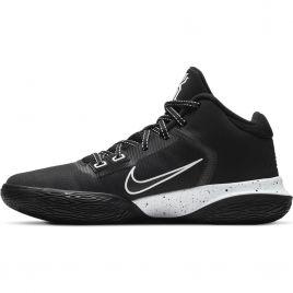 Pantofi sport Nike Kyrie Flytrap Iv Barbati