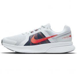 Pantofi sport Nike RUN SWIFT 2 Male