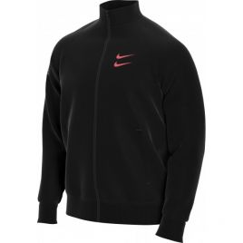 Jacheta Nike M NSW SWOOSH JKT PK