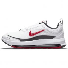 Pantofi sport Nike Air Max Ap Barbati