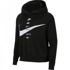Bluza Nike W NSW SWSH HOODIE FLC BB