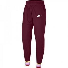 Pantaloni Nike W NSW HRTG PANT PK