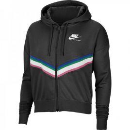 Bluza Nike W NSW HRTG FZ FLC