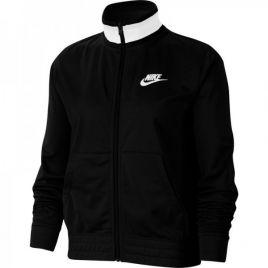 Jacheta Nike W NSW HRTG JKT PK