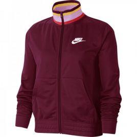 Bluza Nike W NSW HRTG JKT PK
