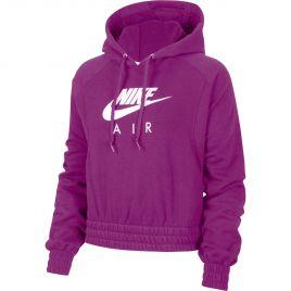 Bluza Nike W NSW AIR HOODIE FLC