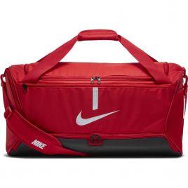 Geanta Nike Acdmy Team Duff Unisex
