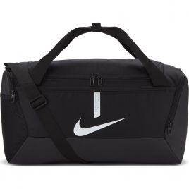 Geanta Nike Acdmy Team S Duff Unisex