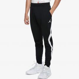 Pantaloni M J AIR DRY KNIT PANT