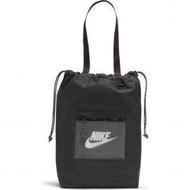 Geanta Nike Heritage Tote - Trl Unisex